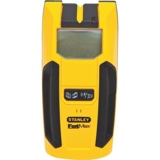 Stanley FatMax Stud Sensor 300 Stud Finder