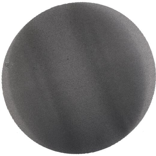 Virginia Abrasives 16 In. 120 Grit Floor Sanding Disc