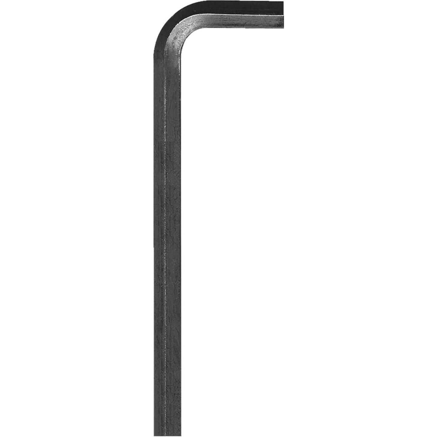 Eklind 1/16 In. Standard Hex Key Wrench Image 1