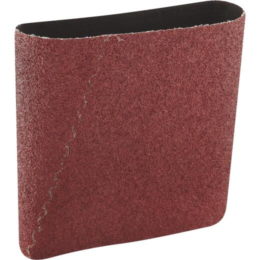 Virginia Abrasives 19 In. x 8 In. 60 Grit Floor Sanding Belt