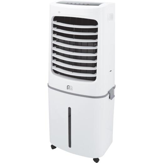 Perfect Aire 560 CFM Portable Evaporative Cooler, 500 Sq. Ft.