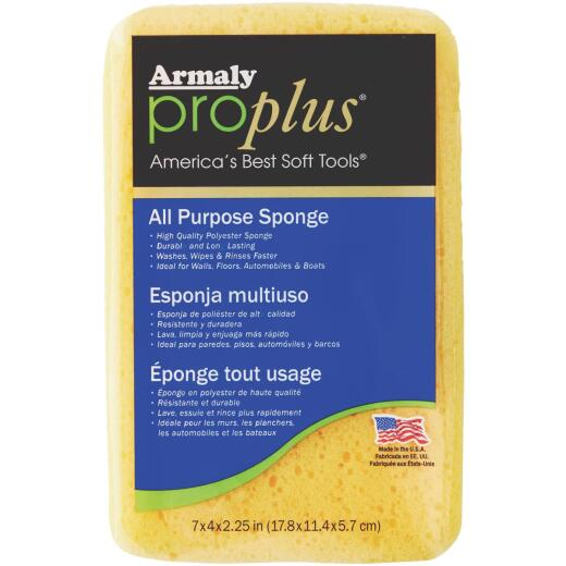 Armaly Proplus All Purpose Polyester Sponge